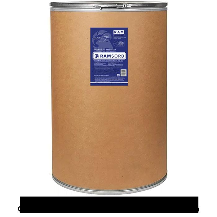 Ramsorb Premium Oil Absorbent