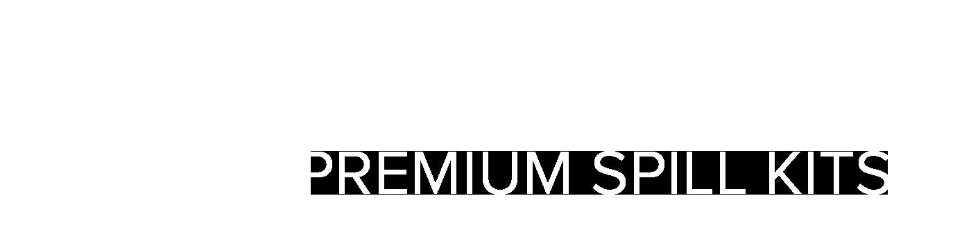 RamSorb Premium Spill Kits